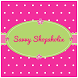 Savvy Shopaholix by Ecwid
