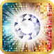 Diamonds Dash Jewels by Top free games - girl games -match 3 shooting game