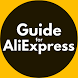 Selling On AliExpress Guide by Alex Dabek