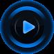 HD Video Player by JS infotech