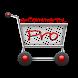 e-Commerce Pro : Profit Margin Calculator and More