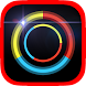 Color Switcher tap 2016 by Game Crazy