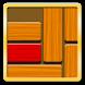 Unblock Me by Kiragames Co., Ltd.