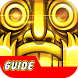 Guide For Temple Run 2 by Herownercu