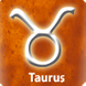 Taurus Business Compatibility by Mobile Brand