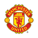 Manchester United by Manchester United Limited