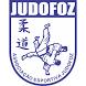 Judofoz NotaBê by Fireho