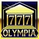 Olympia Bonus Slots Machine by FinalIZOLDA