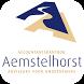 Aemstelhorst by AppTomorrow BV
