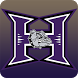 Hermiston School District by Custom School App