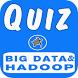 Hadoop Quiz Questions by Tortoises Inc