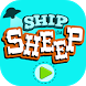 Ship the Sheep by AM. Studios