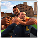 Prison Escape Sin City by SMG - Super Megatron Games