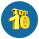 Top10 by Sparks Apps