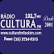 Rádio Cultura FM Itaobim by Suaradionanet