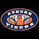 Auburn Emoji by Swyft Media