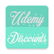 Coupon Codes for Udemy by ZMAZO