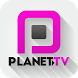 PlanetTV by Planet Image Productions SA