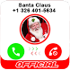 Call Santa Claus - Official by Varia LLC
