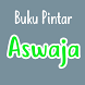 Buku Pintar Aswaja by Warung Developer