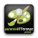 Picasso/Paranoid Differences by paranoidandroid.it