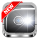 Flashlight : Free, Tiny by NeoAndroid in Cos.