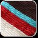 Tunisian Crochet Patterns by Arigumzi