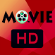 Hd movies - Free Movie Reviews by Pulu dev