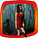 Jane Zombie Horror by Room 710 games