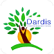 Dardis Kids by BSS Group Pte Ltd
