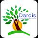 Dardis Kids by BSS GROUP PTE LTD