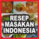 Resep Masakan Khas Indonesia by Top10App