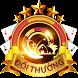 LVC: Game Bai Doi Thuong by Game Doi Thuong Top 1