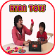 Ryan Toys Best Review by ChildToys