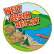 West Beach Resort by Blynk
