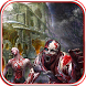 Zombies Unkilled by AMStudio - Action,Sniper,Shooting,Simulation Games