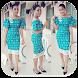 African New Fashion Style by NollyStar Studio