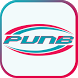 PUNB by SME Cloud Sdn Bhd
