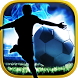 Soccer Hero by Appfactory Srl