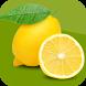 Amazing Benefits of Lemon by Apps Khazana
