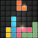 Block Puzzle Magic Hexagon by PoyyeeMobile