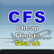 Cheap Flights Search by CHS