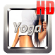Weight Loss Yoga for Beginners by chaowkung