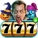Halloween Slots - Spooky Vegas by Digit88 Games: Free Vegas Casino Slot Machines