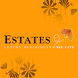 Estates at Bee Cave Apartments by Apartment Mobile Apps