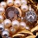 Jewelry GIF