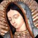 Oración milagrosa a la Virgen de Guadalupe Audio by Jacm Apps