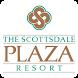 Scottsdale Plaza Resort by Pidex Inc.