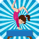 Free Perfect Gymnastics Superstar Clue by PipiGalak