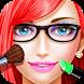 Fashion Teacher - Beauty Salon by Princess Mobile Entertainment Limited